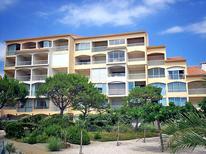 Apartamento 18521 para 2 personas en Port Leucate