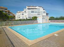 Holiday apartment 18522 for 4 persons in Port Leucate
