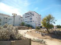 Holiday apartment 18525 for 4 persons in Port Leucate