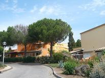 Rekreační byt 18569 pro 4 osoby v Cap d'Agde