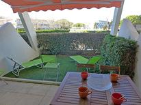 Holiday apartment 18717 for 4 persons in La Grande-Motte