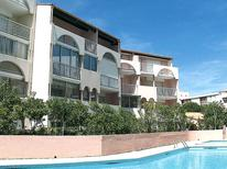 Holiday apartment 18780 for 4 persons in Cap d'Agde