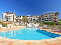 Holiday apartment 18785 for 4 persons in Cap d'Agde