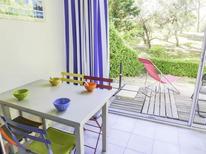 Rekreační byt 18872 pro 5 osob v La Grande-Motte