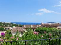 Holiday apartment 18962 for 2 persons in Sainte-Maxime