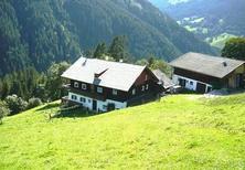 Feriehus 186167 til 12 personer i Saalbach-Hinterglemm