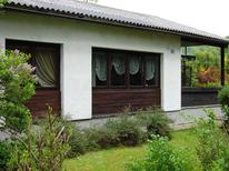 Ferienhaus 186170 für 5 Personen in Kaumberg