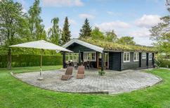 Ferienhaus 186480 für 4 Personen in Kulhuse