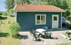 Villa 186519 per 4 persone in Färjestaden