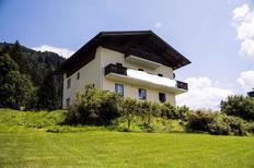 Villa 186636 per 31 persone in Radstadt
