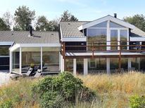 Casa de vacaciones 186733 para 9 personas en Ålbæk