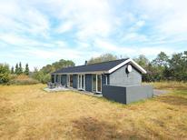 Maison de vacances 186760 pour 8 personnes , Lodskovvad