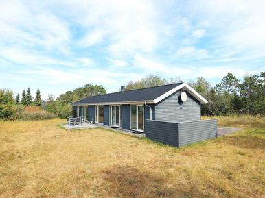 Casa de vacaciones 186760 para 8 personas en Lodskovvad