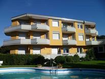Appartement de vacances 186793 pour 3 personnes , Torbole