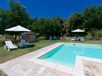 Appartement de vacances 186873 pour 4 personnes , Castelnuovo Berardenga