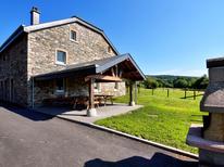 Vakantiehuis 186945 voor 8 personen in Petit-Thier