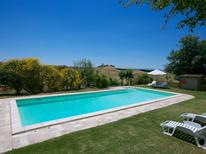 Appartement de vacances 186952 pour 6 personnes , Castelnuovo Berardenga