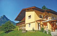 Studio 187198 for 4 persons in Thiersee