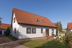 Appartamento 188651 per 4 persone in Altenkirchen