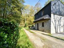Ferienhaus 188851 für 4 Personen in Les Avins