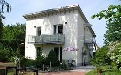 Maison de vacances 188932 pour 5 personnes , Koepenick