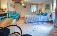 Dom wakacyjny 188986 dla 5 osoby w Pokrzywnik