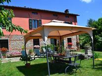 Vakantiehuis 189235 voor 8 personen in Castiglione di Garfagnana