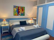 Appartement 189263 voor 4 personen in Fiumefreddo di Sicilia