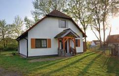 Maison de vacances 189436 pour 7 adultes + 1 enfant , Fuhlendorf