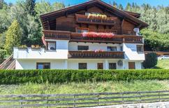 Holiday apartment 189495 for 5 persons in Arzl im Pitztal