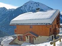 Holiday home 189610 for 8 persons in Champagny-en-Vanoise