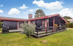 Ferienhaus 189677 für 6 Personen in Gjerrild Nordstrand
