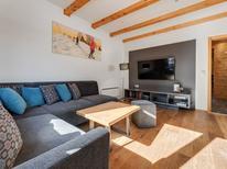 Vakantiehuis 189852 voor 14 personen in Turracherhöhe