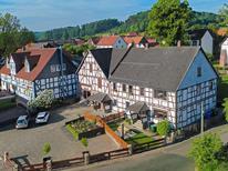 Vakantiehuis 189966 voor 22 personen in Ober-Waroldern