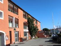 Appartement 19039 voor 4 personen in Port Grimaud