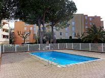 Appartement de vacances 19065 pour 4 personnes , Sainte-Maxime
