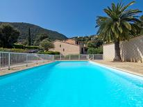 Holiday home 19167 for 4 persons in Cavalaire-sur-Mer