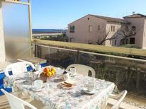 Holiday apartment 19173 for 4 persons in Cavalaire-sur-Mer
