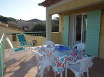 Holiday apartment 19290 for 4 persons in Six Four les Plages