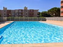 Holiday apartment 19358 for 4 persons in Bormes-les-Mimosas