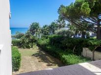 Holiday apartment 19861 for 4 persons in Villeneuve-Loubet