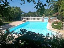 Holiday home 19944 for 4 persons in Coti-Chiavari