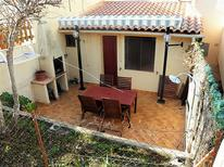 Holiday home 19968 for 4 persons in Porticcio