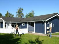 Holiday home 190004 for 12 persons in Marielyst