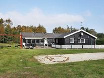 Ferienhaus 190042 für 15 Personen in Hou