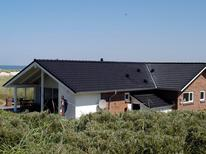 Holiday home 190068 for 10 persons in Henne Strand