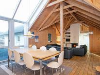 Maison de vacances 190108 pour 12 personnes , Havrvig