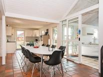 Holiday home 190119 for 10 persons in Pyt