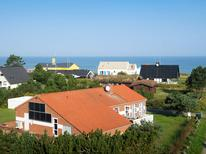 Holiday home 190142 for 12 persons in Fjellerup Strand