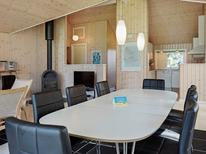 Holiday home 190254 for 12 persons in Øster Sømarken